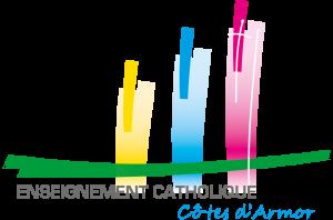 Logo_22_PNG